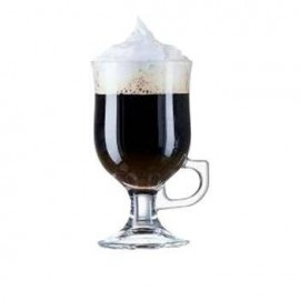 COPA IRISH COFFEE 24 CL.