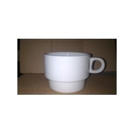 TAZA CAFE 120 C.C MALLORCA REF: 01S0291