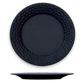 PLATO BLACK EDITION PAN 16 CM. NURA REF: 1002306