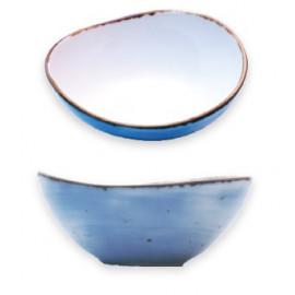 ENSALADERA BLUE 22 X 17,5 CM