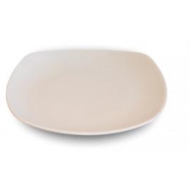 PLATO PORCELANA PAN 16 X 16 CM. STILO