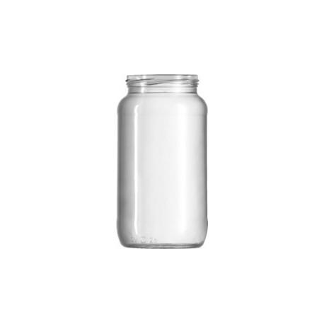tarro conserva vidrio - Tarros De Vidrio