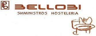 Bellobi Hosteleria